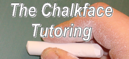 Chalkface Tutoring