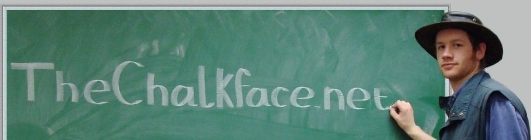The Chalkface Maths Resources & Tuition