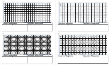 probability maths games ks3 full version free software download filemarketplace. Black Bedroom Furniture Sets. Home Design Ideas